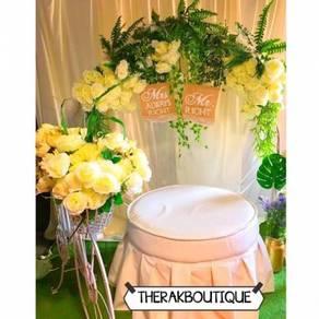 Photo Booth Wedding 2018