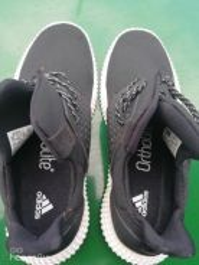 Adidas Ortholite aunthentic 100%