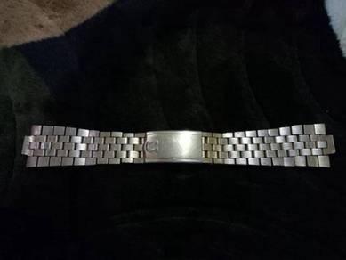 Braclet Omega watch