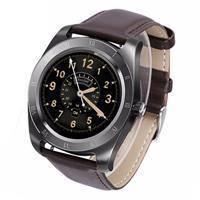Smart Watch ZEBLAZE CLASSIC BLUETOOTH 4.0