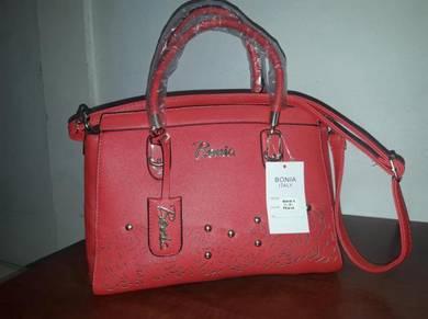 Handbag baru untuk di let go
