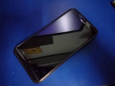 Asus ZenFone 2 Deluxe (ZE551ML) 128GB storage
