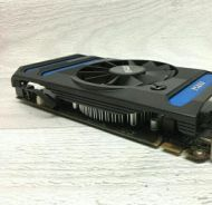 Gtx 550 ti 1 gb