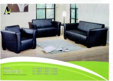 Sofa set ABBM215z