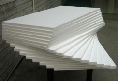 4ftx8ft Event Decoration Polystyrene Polyfoam