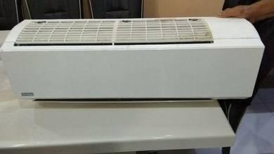 Acson airconditioner