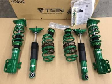 Tein Flex A - Adjustable for Toyota C-HR CHR