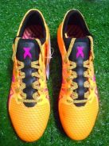 Adidas X 15.1 PRIMEKNIT SG