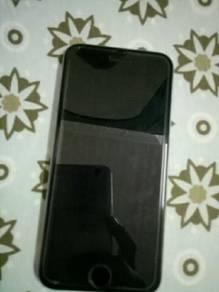 Iphone 6 16 gb utk dilepaskan