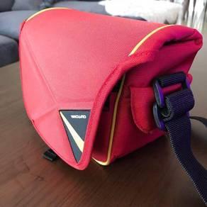 Vanguard Camera Sling Bag