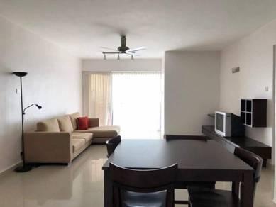 Villa Angsana Condo High Floor Corner For Sale