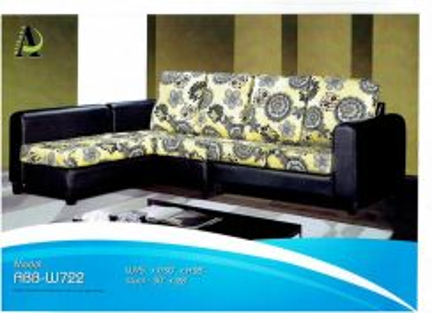 Sofa set ABBW722z