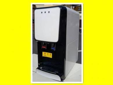 Water Filter Dispenser Alkaline x4g