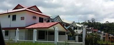 Taman Indah Jaya Phs 5