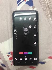 Samsung S9+ / S9 Plus 64GB