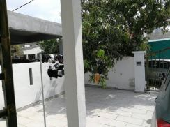 [Extra 1Bed Room ] BK4 FULLY EXTENTION Puchong