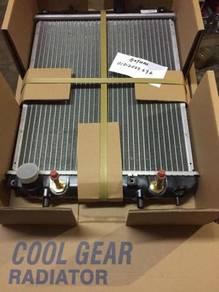 Radiator myvi denso coolgear