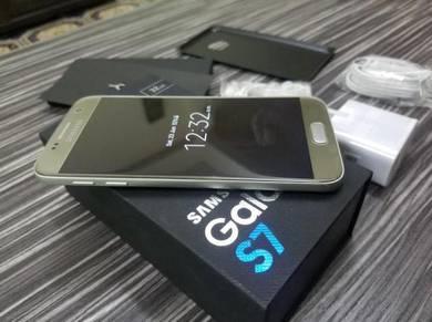 Samsung S7 (ORIGINAL)