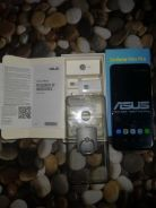 Asus Zenfone Max Plus (M1) ZB570TL (32gb/4ram)