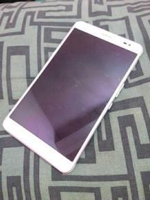 Huawei x1 4G lte