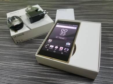 Sony Xperia Z5 ( ORIGINAL )