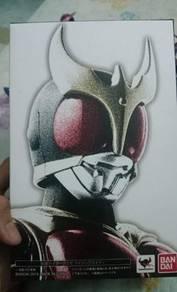 Kamen Rider Kuuga SHF