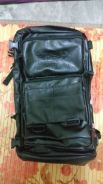 Travel Outdoor Laptop Backpack