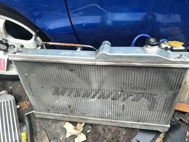 Subaru v10 grb /grf/grv