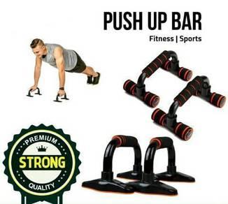 Push Up Bar (55)