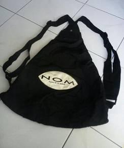 Backpack beg NOM