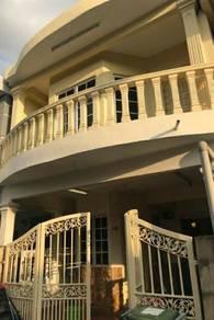 Bilik Untuk Disewa di Tmn Koperasi Polis, Bt Caves