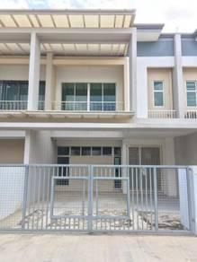 2 Storey House , Chimes , Bandar Rimbayu , Kota Kemuning