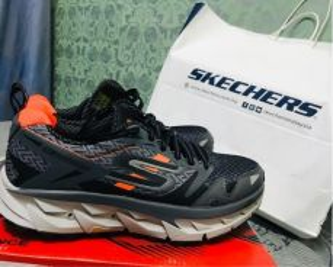 Skechers Go Trail Ultra 4