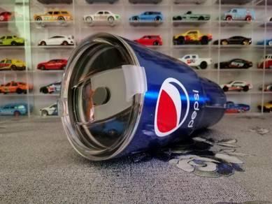 Botol Air Aluminium Baru