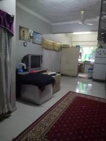 Desa Cheras Shop Apartment, Taman Desa Cheras good for Investment