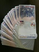 RM2 old notes