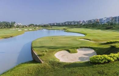 Horizon Hills Golf Membership for Sale!