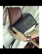 Purse Long Wallet For Woman