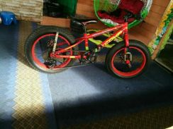 Basikal tracking for sale