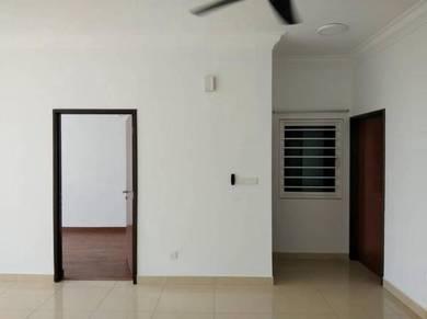 Boulevard Serviced Apartment Jalan Kuching, New Unit, Below Market !!!