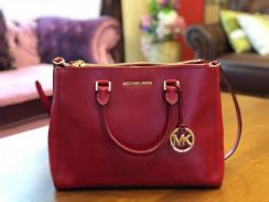 Micheal Kors Handbag 100% Original
