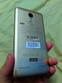 Lenovo k6 power