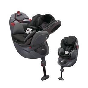 Car seat aprica