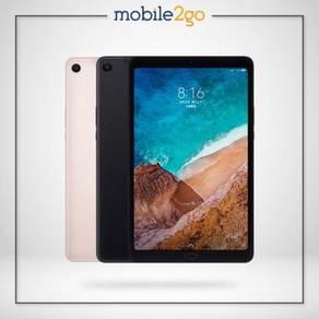 Xiaomi Mi Pad 4 Plus [64GB ROM] Imported Set
