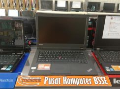 Used and New Laptops for sale, Buy second hand laptops in