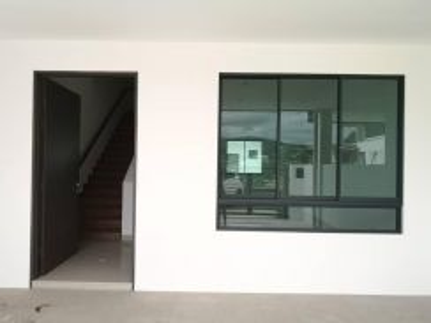 Park Residence / Donggongon / Pan Borneo / Lintas / Penampang