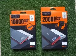 Power Bank Original Penang