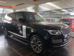 Recon Land Rover Range Rover Vogue for sale