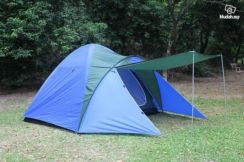 Ch-jolly 6persons tent