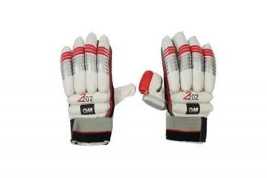 17ra c gunn and moore cricket batting gloves 202